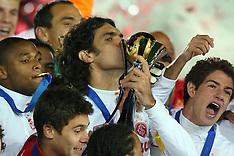 Mundial Interclubes da FIFA