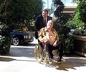 Larry Flynt 04/21/2009