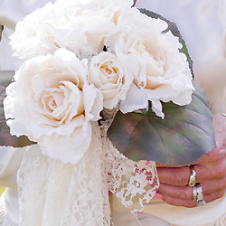 Bouquet from a classic wedding.The details make the wedding. Make sure that every detail of your special day is documented through images. After months/years of planning all you have left at the end of the day is your memories and hopefully numerous professional images.