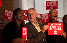 2015_09_10_Last_Jeremy_Corbyn_BC