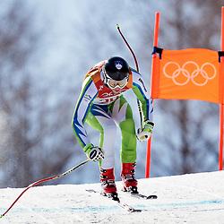 20180213: KOR, Olympics - XXIII Olympic Winter Games PyeongChang 2018, Day 4