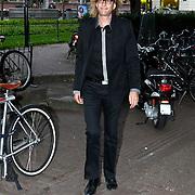 NLD/Amsterdam/20100913 - Verjaardagsfeestje Modemeisjes met een missie, Adam Curry
