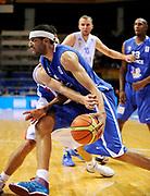DESCRIZIONE : Equipe de France Homme Euro Lituanie a Siauliai 2011<br /> GIOCATORE : Batum Nicolas<br /> SQUADRA : France Homme <br /> EVENTO : Euro Lituanie 2011<br /> GARA : France Serbie<br /> DATA : 05/09/2011<br /> CATEGORIA : Basketball France Homme<br /> SPORT : Basketball<br /> AUTORE : JF Molliere FFBB FIBA<br /> Galleria : France Basket 2010-2011 Action<br /> Fotonotizia : Equipe de France Homme <br /> Euro Lituanie 2011 a Siauliai <br /> Predefinita :