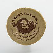 Tortillas La Iguana