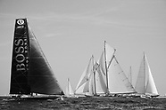 LES VOILES DE SAINT-TROPEZ 2017 - THEY ALL LOVE IT !