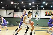 MBKB: University of St. Thomas (Minnesota) vs. Emory University (11-20-15)