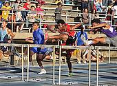 Individual Sports