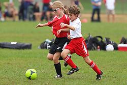 October 6, 2012; Wayne, NJ; USA; Images from Kylie's Soccer Tourney, Wayne, NJ.