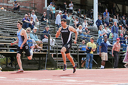 NESCAC Track & Field Championships