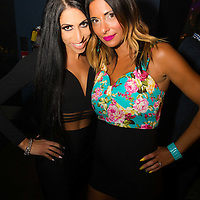 IVY Social Fridays, w/B&A, Bill & Associates & Dj Jimmy Jamm spinning the coolest House & Top 40 Vibes in the GTA to the Hottest Mature scene in Vaughan!<br /> Photography by LubinTasevski.com<br /> rsvp for IVY list or Booth/Bottle reservations by Calling IVY at 905-761-1011<br /> <br /> Ivy Social club at 80 Interchange Way in Vaughan