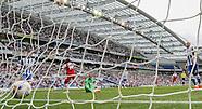 Brighton & Hove Albion vs Charlton Athletic_SkyBet Championship_30AUG2014