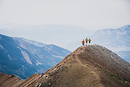 Trail Running - Scarpa - Crested Butte Scarpa