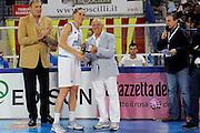 FROSINONE 20 GIUGNO 2012<br /> ITALIA - LUSSEMBURGO<br /> NELLA FOTO RAFFAELLA MASCIADRI<br /> FOTO CIAMILLO