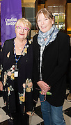 To celebrate 25 Years of MEDIA, The Creative Europe MEDIA Office Galway held the&nbsp;Creative Europe&nbsp;MEDIA Co-Production Dinner&nbsp;in Hotel Meyrick&nbsp;on Thursday the 7th of June as part of The&nbsp;Galway Film Fleadh.&nbsp;<br /> <br /> At the event was Ros Hubbard, Hubbard casting and Miriam Allen Galway Film Fleadh.<br /> <br /> The networking dinner gives Fleadh goers&nbsp;privileged access to the world's leading film Financiers and a fantastic&nbsp;opportunity to network with European Producers and Film Fair Financiers. &nbsp;Creative Europe MEDIA Office Galway offers comprehensive information on the European Union's Creative Europe Programme, offering advice, support and information on Creative Europe funding support for the audiovisual industries including film, television and games.&nbsp; The regional office is also available to respond to queries by phone or email.&nbsp; In addition to providing one-to-one advice sessions and events throughout the year. &nbsp;<br /> <br /> For further information contact Eibhl&iacute;n N&iacute; Mhunghaile on 091 770728 or via email on&nbsp;eibhlin@creativeeuropeireland.eu&nbsp;<br />  Photo: Andrew Downes XPOSURE
