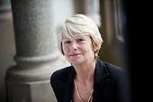 Dame Nancy Rothwell