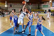 DESCRIZIONE : Bormio Torneo Internazionale Femminile Olga De Marzi Gola Italia Grecia <br /> GIOCATORE : Eva Giauro <br /> SQUADRA : Nazionale Italia Donne Italy <br /> EVENTO : Torneo Internazionale Femminile Olga De Marzi Gola <br /> GARA : Italia Grecia Italy Greece <br /> DATA : 24/07/2008 <br /> CATEGORIA : Rimbalzo <br /> SPORT : Pallacanestro <br /> AUTORE : Agenzia Ciamillo-Castoria/S.Silvestri <br /> Galleria : Fip Nazionali 2008 <br /> Fotonotizia : Bormio Torneo Internazionale Femminile Olga De Marzi Gola Italia Grecia <br /> Predefinita :