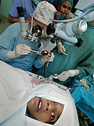 Nepal,Kohalpur,Banke.Nr. Nepalgunj.<br />