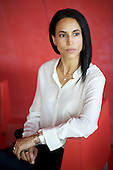 Portraits Alexandra Dalu/ Editions Leduc