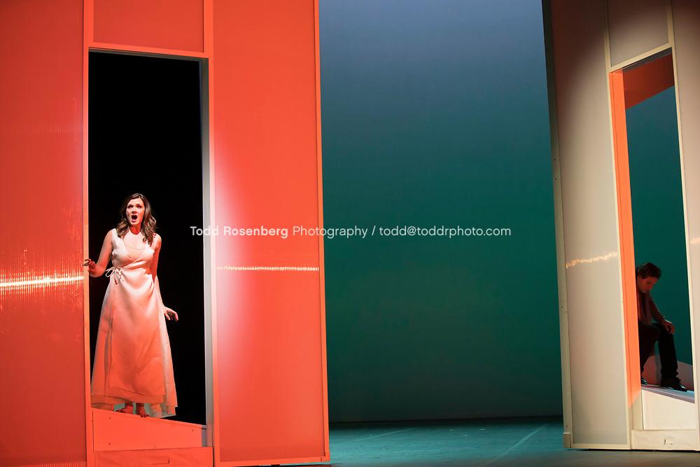 9/15/17 6:07:54 PM <br /> Lyric Opera of Chicago<br /> <br /> Orph&eacute;e et Eurydice Piano run through<br /> <br /> &copy; Todd Rosenberg Photography 2017