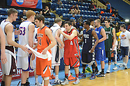 MBKB: NABC All-Star Game (03-22-14)