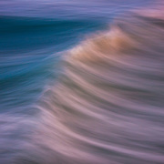 Ocean Waves Series, Ocean Wave #35, Architectural Photography, San Diego, California, Personal Project, Editorial, Corporate Design, Interior Design, Decorative Photography, Ocean Art, Pacific Ocean, Breaking Waves, California Color, Ocean Waves, Surf, Surfing, Breaking Surf