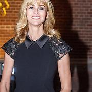 NLD/Amsterdam/20160306 - Modeshow Mart Visser 2016, Daphne Deckers