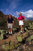 01441_Gates_Pass_Hiking_Tucson_AZ