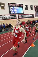 6 - Men 400 Meter Finals
