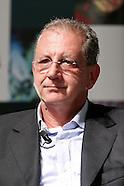 Magistrelli Carlo
