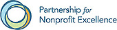 Partnership for Nonprofit Excellence Staff 2015