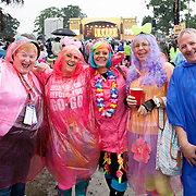 Images from Rewind Scotland 2014 which was held at Scone Palace Perth on 19th and 20th July.<br /> <br /> All images copyright Shaun Ward Photography