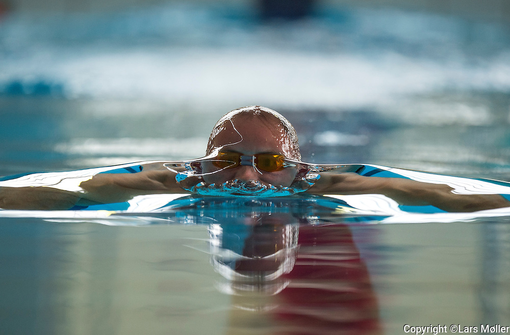 DK Caption:<br /> 20150516, Bjerringbro, Danmark:<br /> Grundfos Olympics 2015. <br /> Foto: Lars M&oslash;ller<br /> UK Caption:<br /> 20150516, Bjerringbro, Denmark:<br /> Grundfos Olympics 2015. <br /> Photo: Lars Moeller