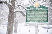 2015 Winter Scenics