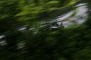 June 5-7, 2015: Canadian Grand Prix: Lewis Hamilton (GBR), Mercedes