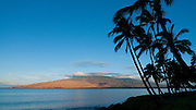 Kihei, Maui, Hawaii