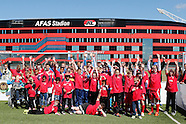 AFAS G-toernooi 2015