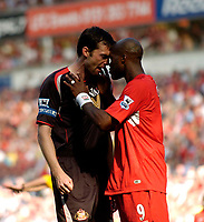 Photo: Jed Wee, Digitalsport<br />