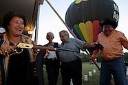 2010 - Cattle Baron's Ball