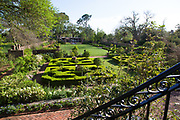 Longue Vue House & Gardens; March 14, 2012