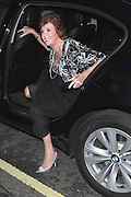 30.MARCH.2011. LONDON<br /> <br /> CILLA BLACK ARRIVING AT THE NEWS OF THE WORLD'S CHILDRENS CHAMPIONS AWARDS 2011 AT THE GROSVENOR HOUSE HOTEL IN CENTRAL LONDON<br /> <br /> BYLINE: EDBIMAGEARCHIVE.COM<br /> <br /> *THIS IMAGE IS STRICTLY FOR UK NEWSPAPERS AND MAGAZINES ONLY*<br /> *FOR WORLD WIDE SALES AND WEB USE PLEASE CONTACT EDBIMAGEARCHIVE - 0208 954 5968*