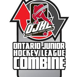 OJHL 2018 Combine