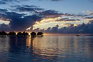 Travel - Islands