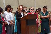 Women's Empowerment Mela