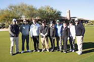 Macerich Retailer Golf Outings