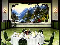 NR00095/Restaurant of Ongnyu