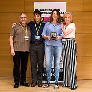 09 Awards Ceremony