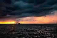 Wind's of Fortune | South Carolina Shrimp Fisherman
