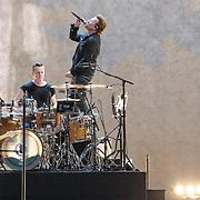 U2 perform The Joshua Tree in full at Twickenham Stadium Stuart Westwood Photography, Amazing Music Pix, U2, The Joshua Tree, Twickenham, London, Amazing Music Pix, Adam Clayton, Bono, The Edge, Larry Mullen Jnr, #U2, #TheJoshuaTreeTour, #TheJoshuaTree2017, #AmazingMusicPix U2 perform The Joshua Tree in full at Twickenham Stadium 9th July 2017