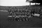 07/09/1975<br />