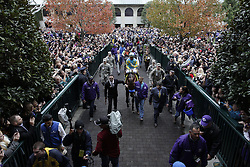 The Breeders' Cup 2015 coverage, Saturday, Oct. 31, 2015 at Keeneland Racecourse in Lexington.